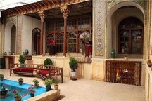 افتتاح دو خانه بوم گردی جدید هفته دولت در روستای گردشگری ملحمدره
