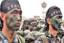 احتمال دخالت نظامی چین در سوریه در آینده نزدیک و نارضایتی ترکیه