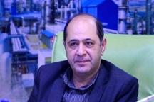 تشریح سفر یک روزه معاون وزیر نفت در امور پتروشیمی به منطقه ویژه اقتصادی پتروشیمی