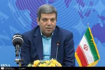 مردم خدمت رسانی به زائران پیاده در مشهد را بر عهده دارند