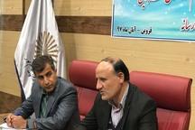 21 طرح پژوهشی در دانشگاه پیام نور قزوین اجرا شد
