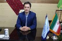 طرح نشاط اجتماعی ویژه تابستان در آزادشهر اجرا می شود