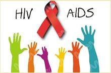 طی سال جاری  ابتلا به ایدز در بین اهداکنندگان خون آذربایجان غربی مشاهده نشده است