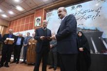 کاهش مشکلات ترافیکی در اولویت برنامه های شهرداری قزوین