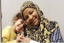 بازداشت خبرنگار و مجری پرس تی وی در آمریکا