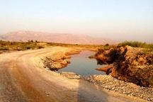 یزد، کم بارش ترین استان ایران با تبخیر بالا