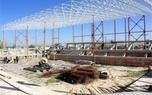 طرح های فرهنگی ناتمام جنوب کرمان تعیین تکلیف شد