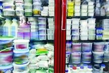 شهروندان زمان خرید لبنیات به توصیه های استاندارد توجه کنند