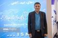 دیدار رئیس جمهور در مرکز خراسان شمالی، مشارکت های مردمی را افزایش می دهد
