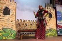 جشنواره بینالمللی قصهگویی در لرستان برگزار می شود