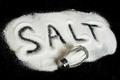 اگر جزو این گروهها هستید، نمک بیشتری مصرف کنید!