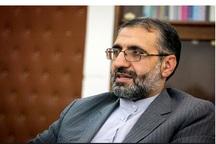 موضع صریح رییس دادگستری تهران در مورد کسانی که کشف حجاب می کنند