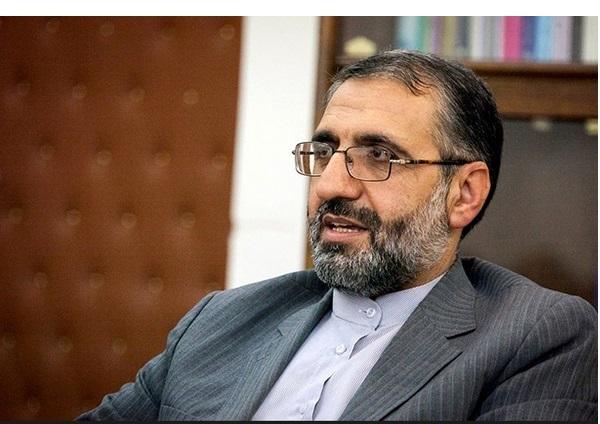 واکنش رییس دادگستری تهران به خبر اعدام مفسدین اقتصادی در میدان آزادی