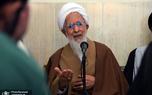 سفیر عقل و عقلانیت در مشهد