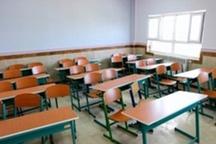 7 فضای آموزشی در بویراحمد به بهره برداری رسید