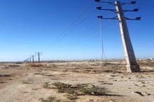 ضرورت بروز رسانی زیرساخت های بخش تولید برق آذربایجان شرقی