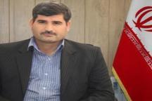 54 پرونده تخلف صنفی به تعزیرات حکومتی فردیس ارجاع شد