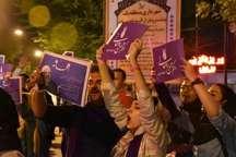 نماینده شیراز: سخن از افزایش یارانه، بدون کارشناسی است