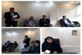 تاکید نمایندگان به وزرای جدید برای انعکاس و پیگیری مشکلات مردم در شهرستانها