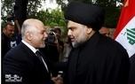 آیا ممکن است شخصیتی مستقل نخست وزیر عراق شود؟