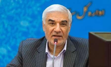 نام نویسی قطعی 282 داوطلب در انتخابات میان دوره ای مجلس