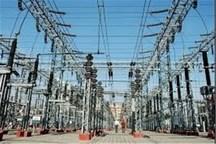 ۲.۶ مگاوات صرفه جویی پیک بار مصرفی برق در صنعت کهگیلویه وبویراحمد محقق شد