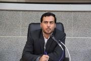 قرارگاه رسانه ای در قزوین تشکیل می شود