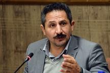 حضور یک شرکت ترک برای ایجاد مسکن امن در حاشیه تبریز
