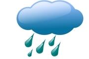 باران اغلب شهرهای خراسان رضوی را فرا گرفت
