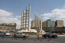 خارجی ها در زنجان 22 هزار و 790 میلیارد ریال سرمایه گذاری کردند