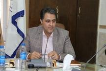 جشنواره ملی آیین های نوروزی در کرمانشاه برگزار می شود