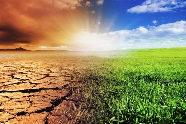 شناسایی عوامل تغییر اقلیم نیازمند تحقیق و پژوهش است