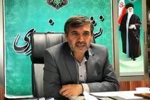 نرخ بیکاری درآذربایجان غربی ۱۱ درصد است