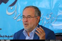 نمایندگان استان پیگیر انتخاب وزیر از آذربایجان شرقی هستند سخنانم تحریف شد