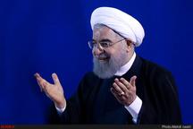 جزییات دیدار صبح امروز اصلاحطلبان با حسن روحانی