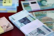 70 میلیارد ریال تسهیلات اشتغال در خرمشهر پرداخت شد
