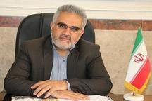 اجرای دوره توانمندسازی قرآنی در البرز برای دانش آموزان برگزیده کشوری