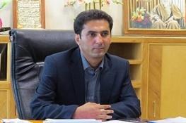 توزیع 261 میلیارد تومان اعتبار عمرانی در شهرهای اردبیل