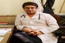 پرونده «پزشک تبریزی» به شعبه 24 دیوان عالی کشور ارسال شد