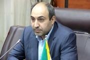 سازمان خصوصی سازی مکلف به پرداخت حقوق کارگران هپکو شد  برگزاری مجمع آذرآب در روزهای آینده