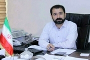 معاون سیاسی انتظامی فرمانداری شمیرانات تغییر کرد