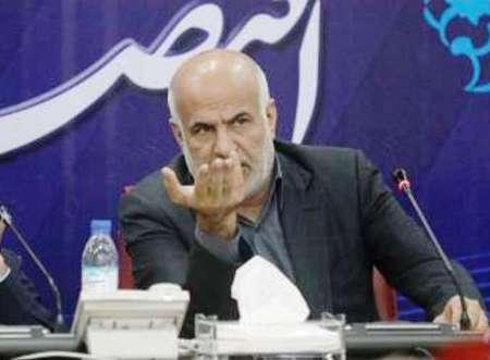 معاون استاندار خوزستان: طرح جامع چذابه و شلمچه وخدمات رسانی به زائران نهایی شد
