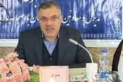 74 پروژه در استان اردبیل به بهرهبرداری میرسد