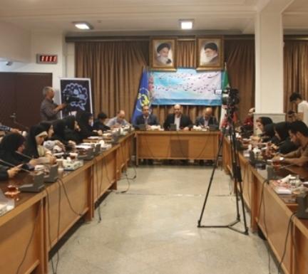 14 هزار دانش آموز آذربایجان شرقی چشم انتظار کمک خیران