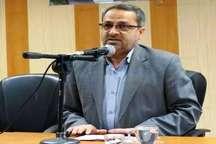 معاون وزیر آموزش و پرورش: حذف آزمونها از مقطع ابتدایی فرصت آموزش مهارتها را فراهم می کند