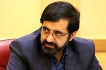 اعطای تسهیلات به 4 طرح مهم صنعتی استان اردبیل