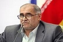 ظرفیت بالا برای رشد اقتصاد تعاونیها در استان زنجان