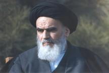 نسل های آینده مدیون دوراندیشی های امام راحل هستند