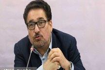 چند مرکز تحقیقاتی و گروه آموزشی در  استان یزد راه اندازی می شود