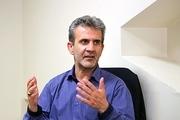 جامعه ایرانی خشن تر شده است/ نزاع دومین عامل مرگ و میر ایرانی ها در اورژانس